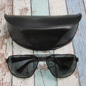Ralph Lauren Polo PH3088 9038/81 Sunglasses/OLL857